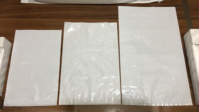 防臭袋BOSの口コミ・サイズの比較